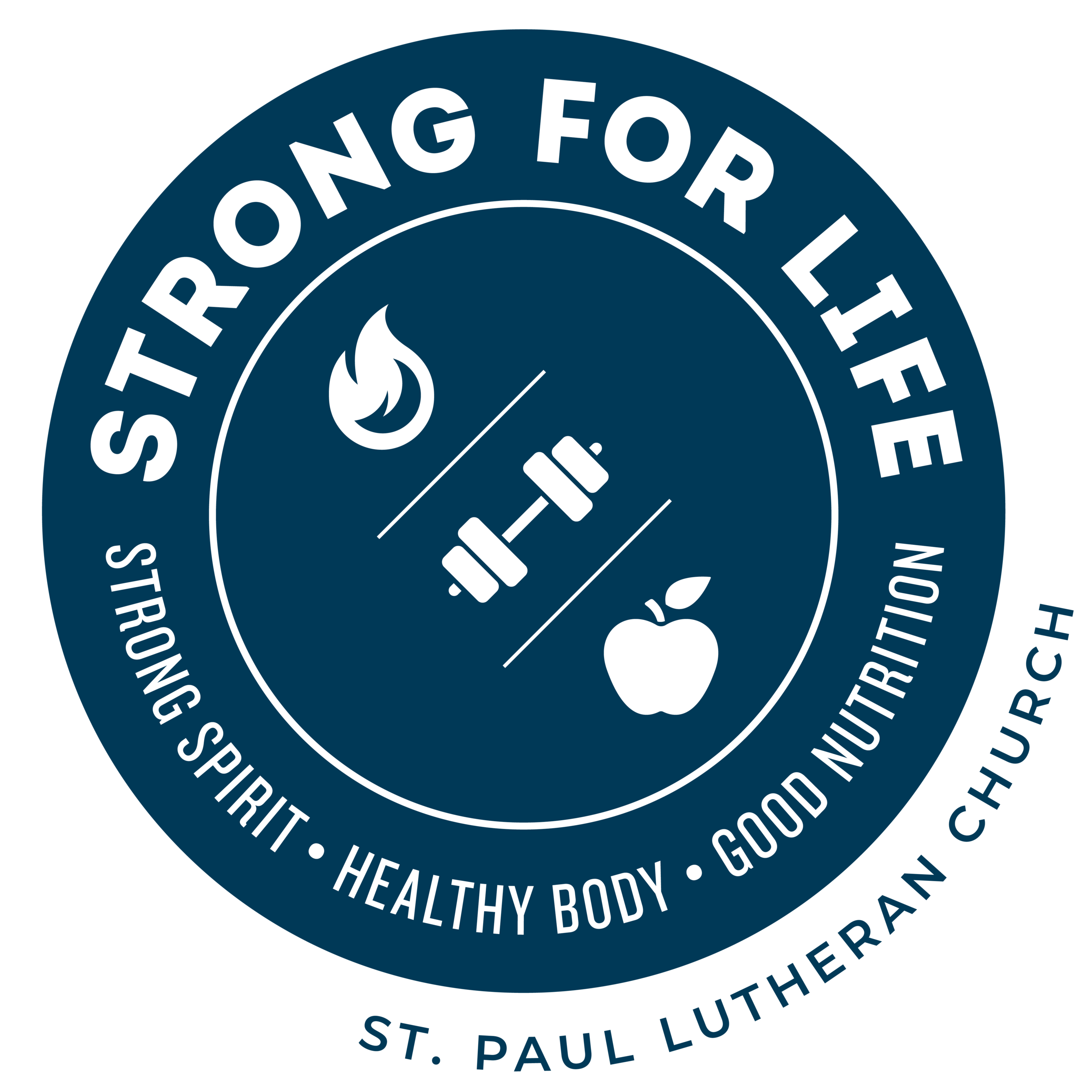 Strong for Life Blue logo.png