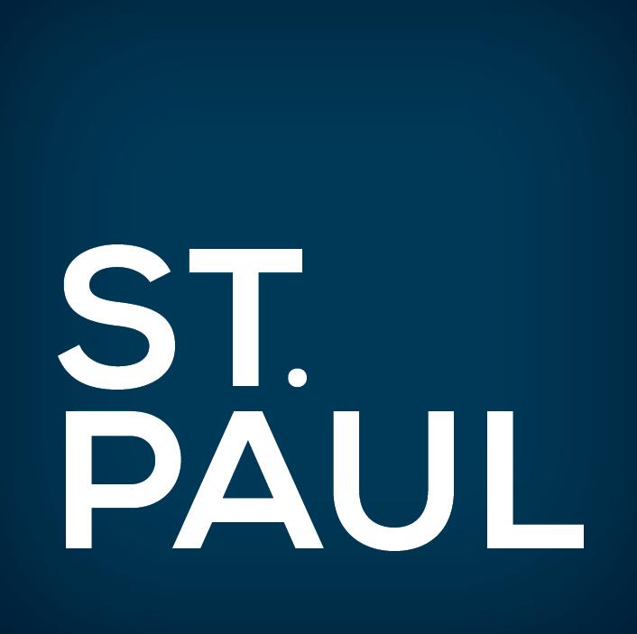 St Paul Logo Social.jpg