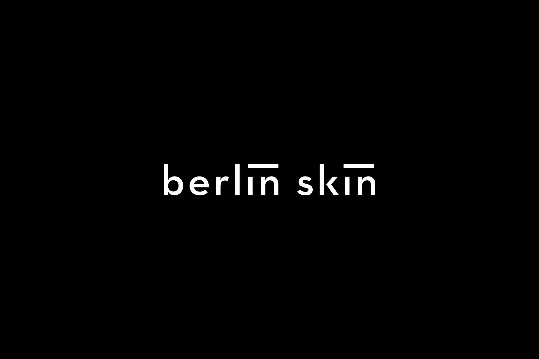 Berlin-Skin-logo-black.jpg
