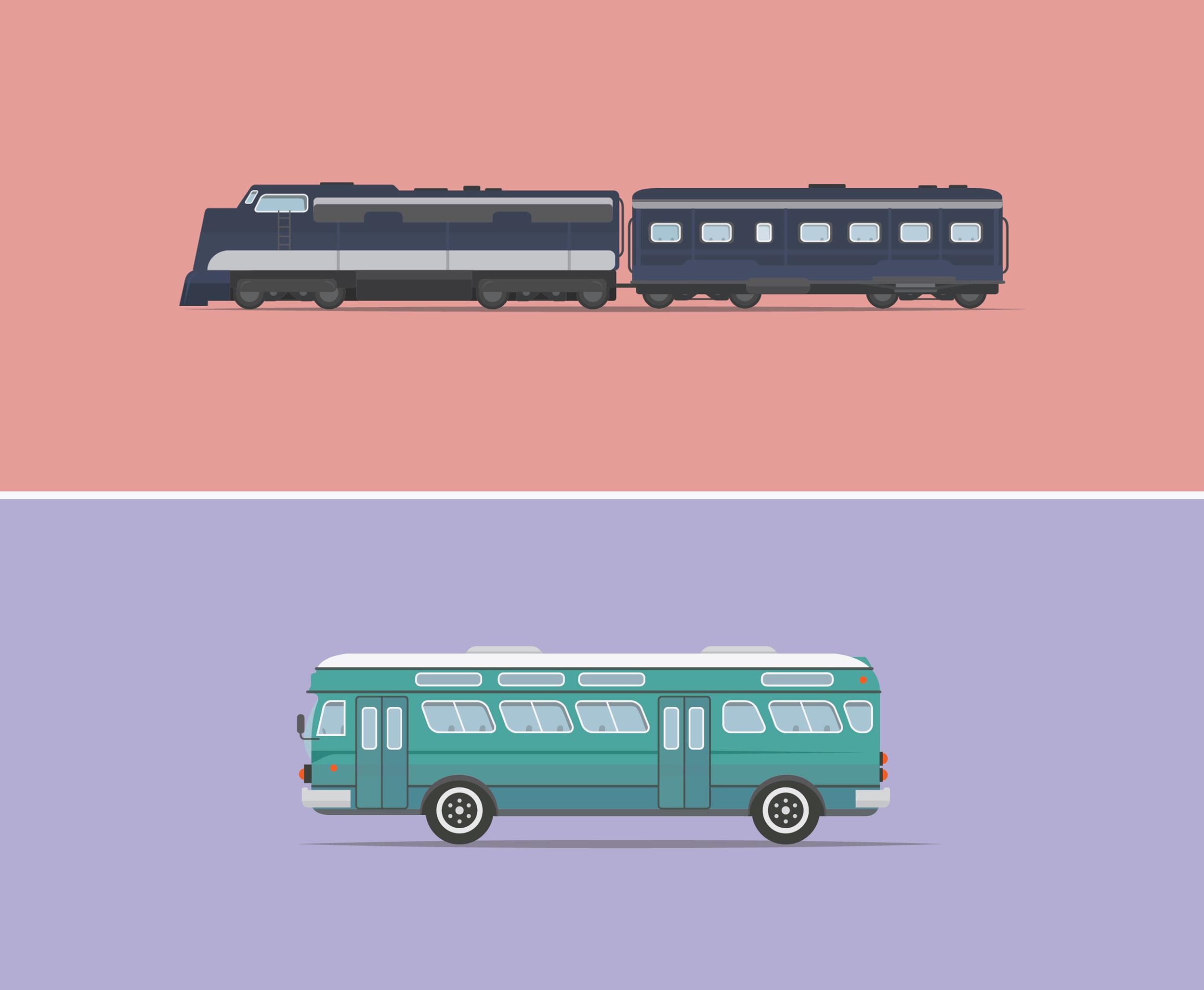 3_travel-series-2.jpg