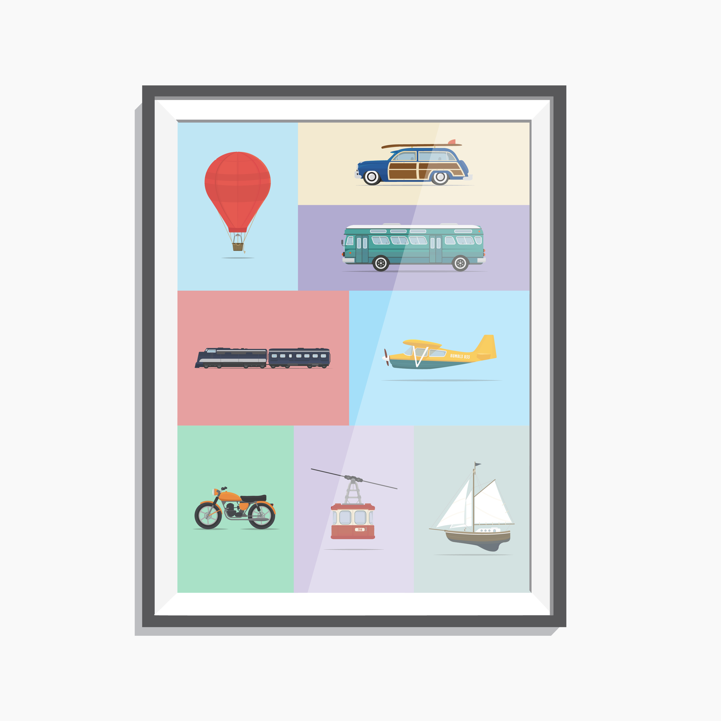 travel-series-frame-04.png