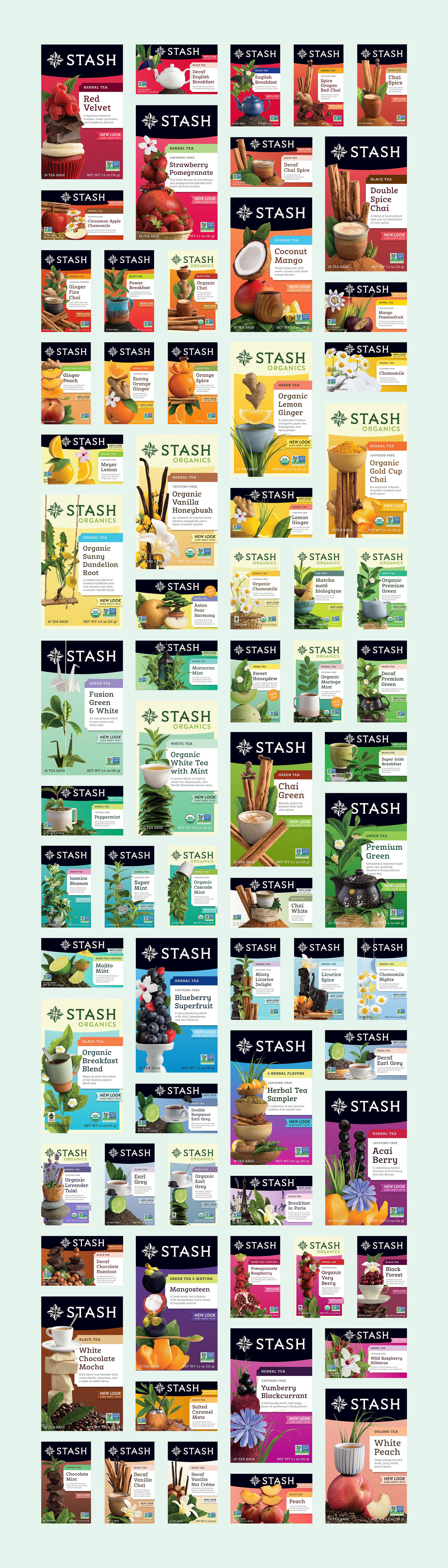 Stash_Pack_Display_Wide.jpg