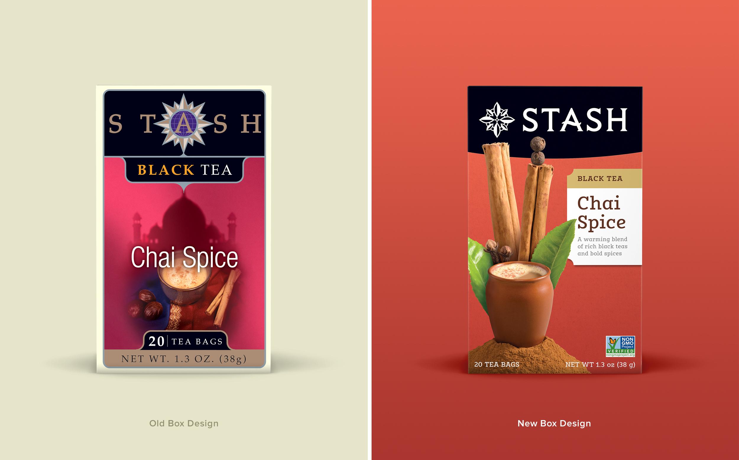 Stash_before&after3.jpg
