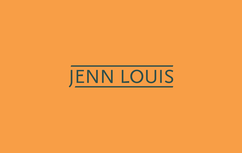 JennLouis.jpg
