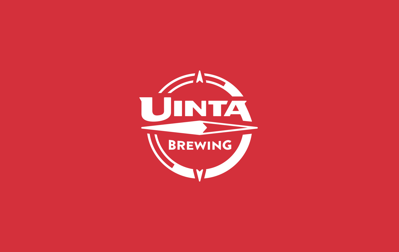 Unita_2.jpg