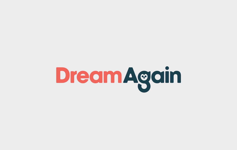 DreamAgain_3.jpg