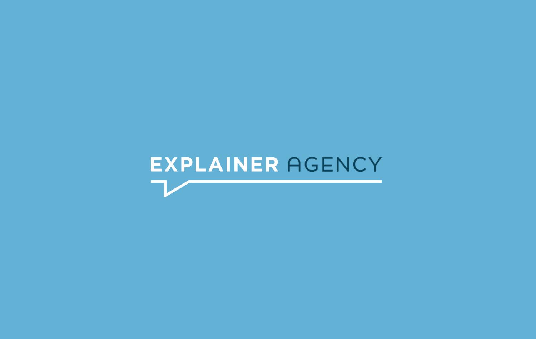 Explainer-Agency_2.jpg