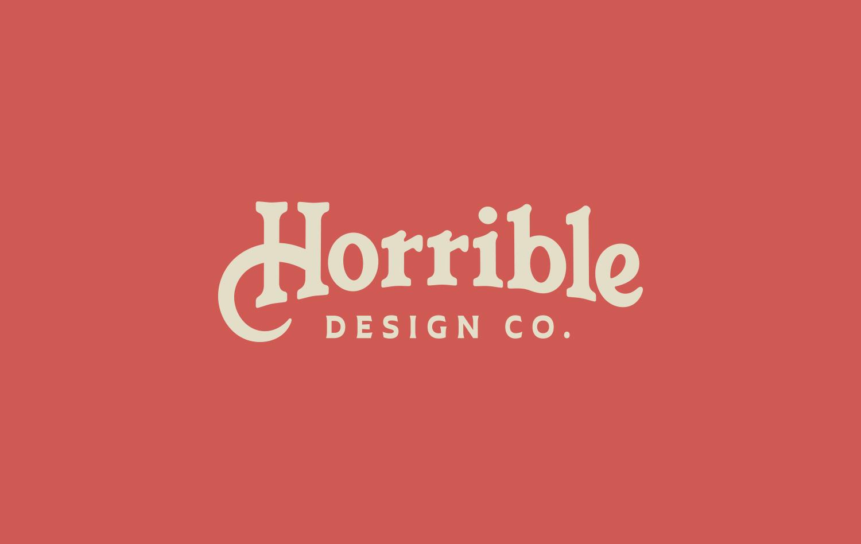 Horrible_2.jpg