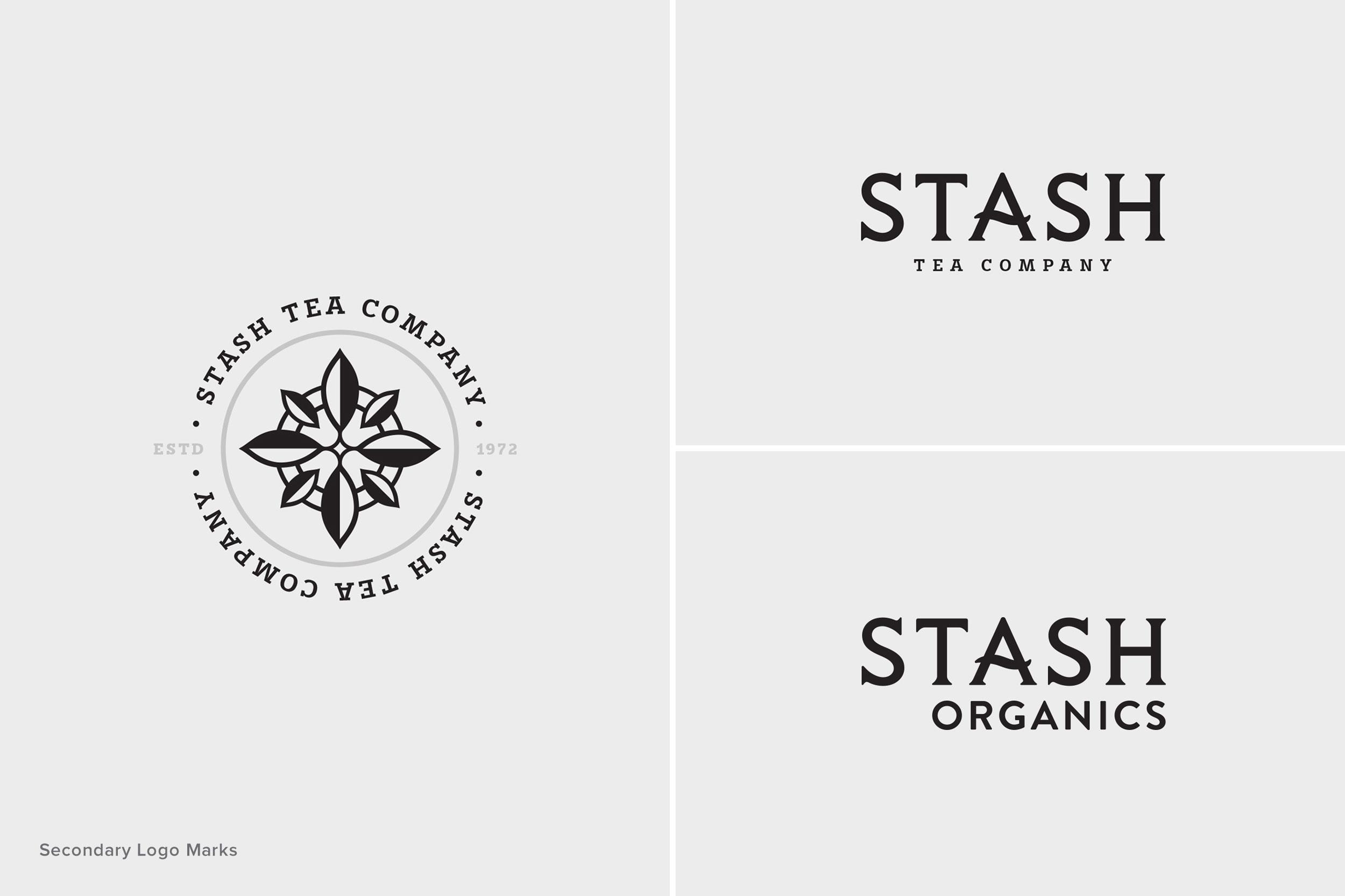 Stash_secondary_logos_5.jpg