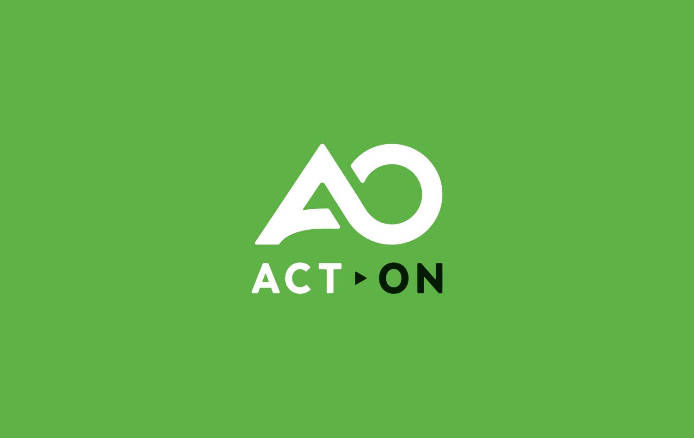 Act-On_2.jpg