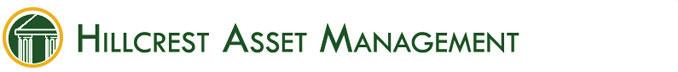 Hillcrest Asset Management.jpg