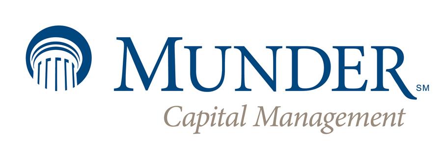 Munder_Capital_Management_small.jpg