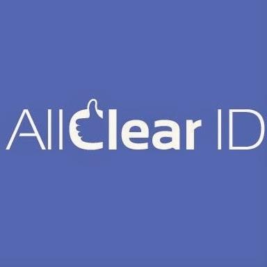 All Clear ID.jpg