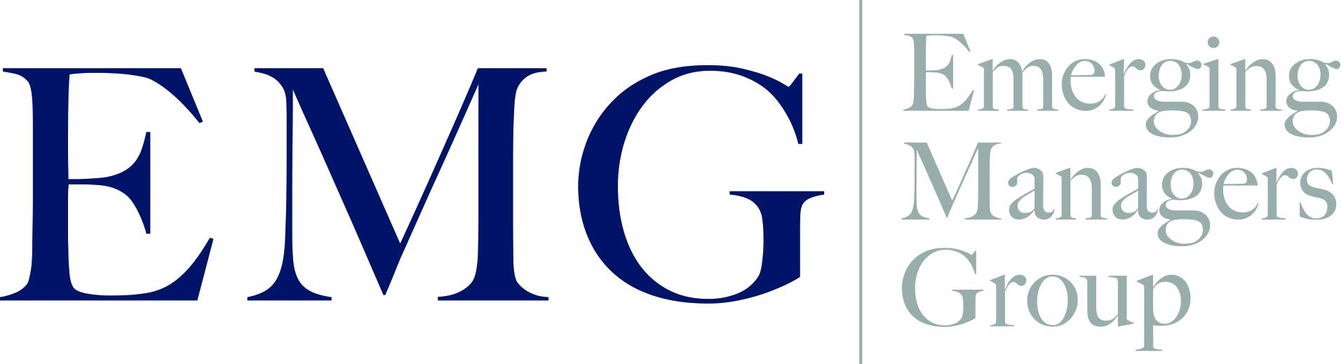 EMG Logo Updated High Res 300dpi CMYK.jpg