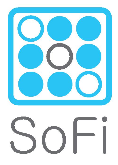 sofi_logo_vert.png
