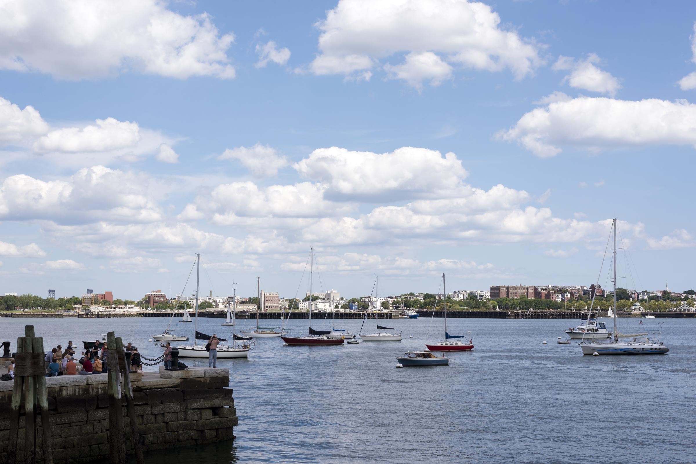 Boston (4)