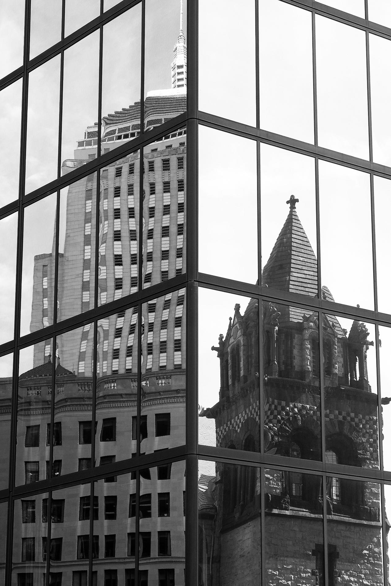 Boston (9)