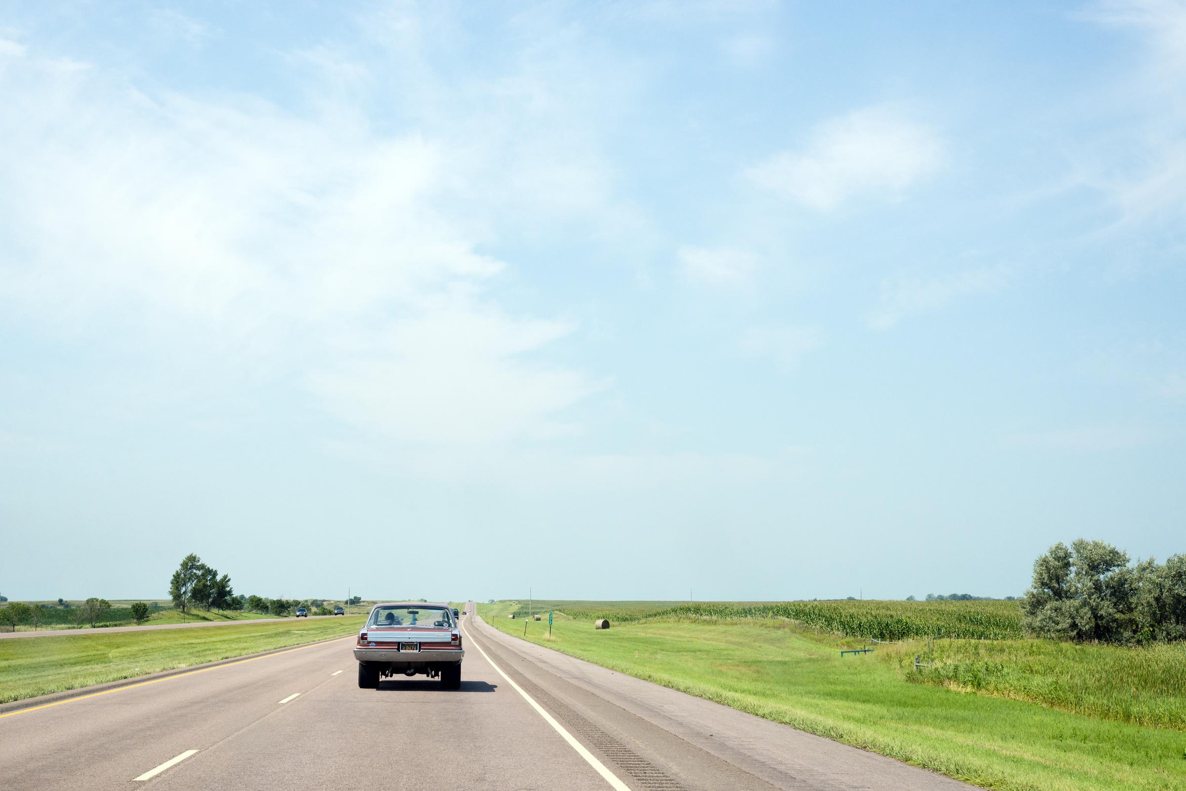 Road trip (381)