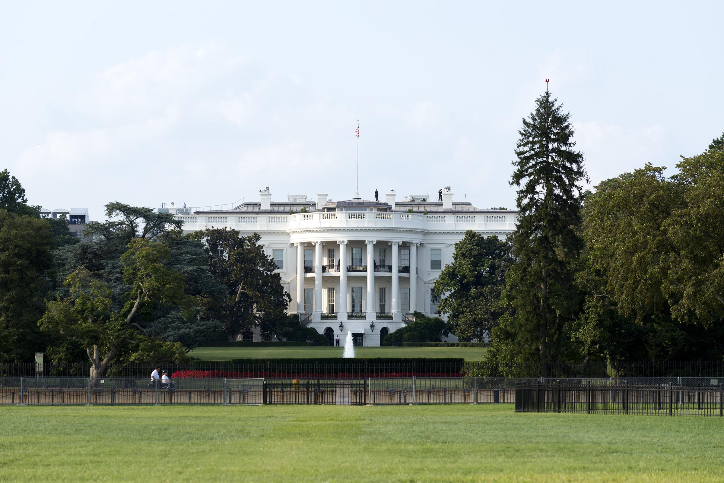 Washington (4)