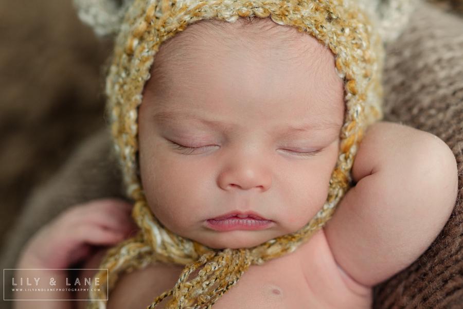 LilyandLane_NewbornPhotographer_VictoriaBC (24).jpg