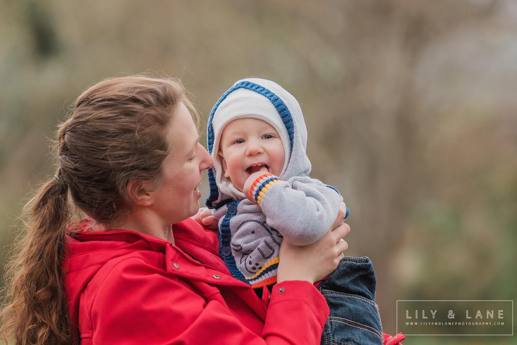 LilyandLane_VictoriaBC_ChildrensPhotography (17).jpg