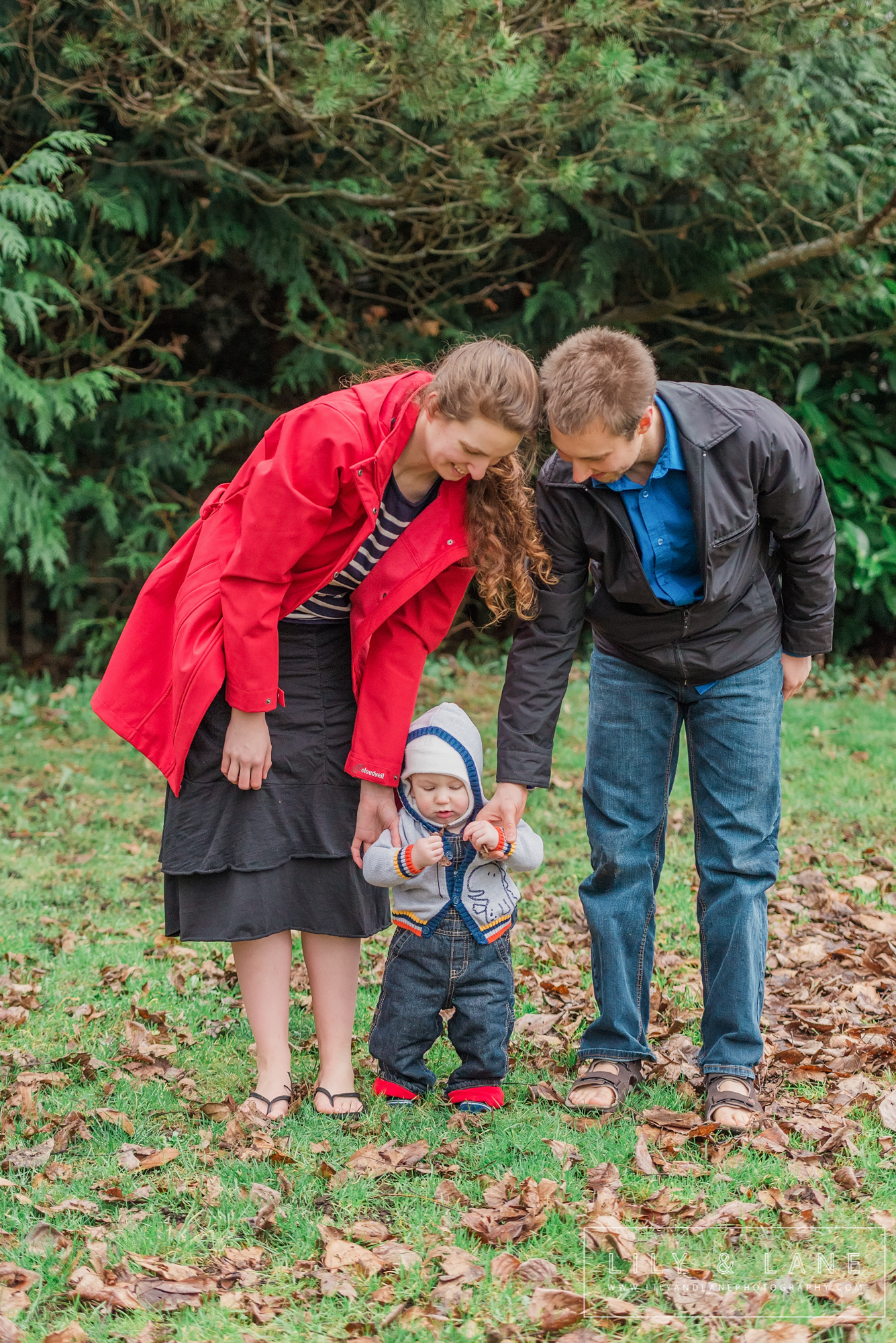LilyandLane_VictoriaBC_ChildrensPhotography (21).jpg