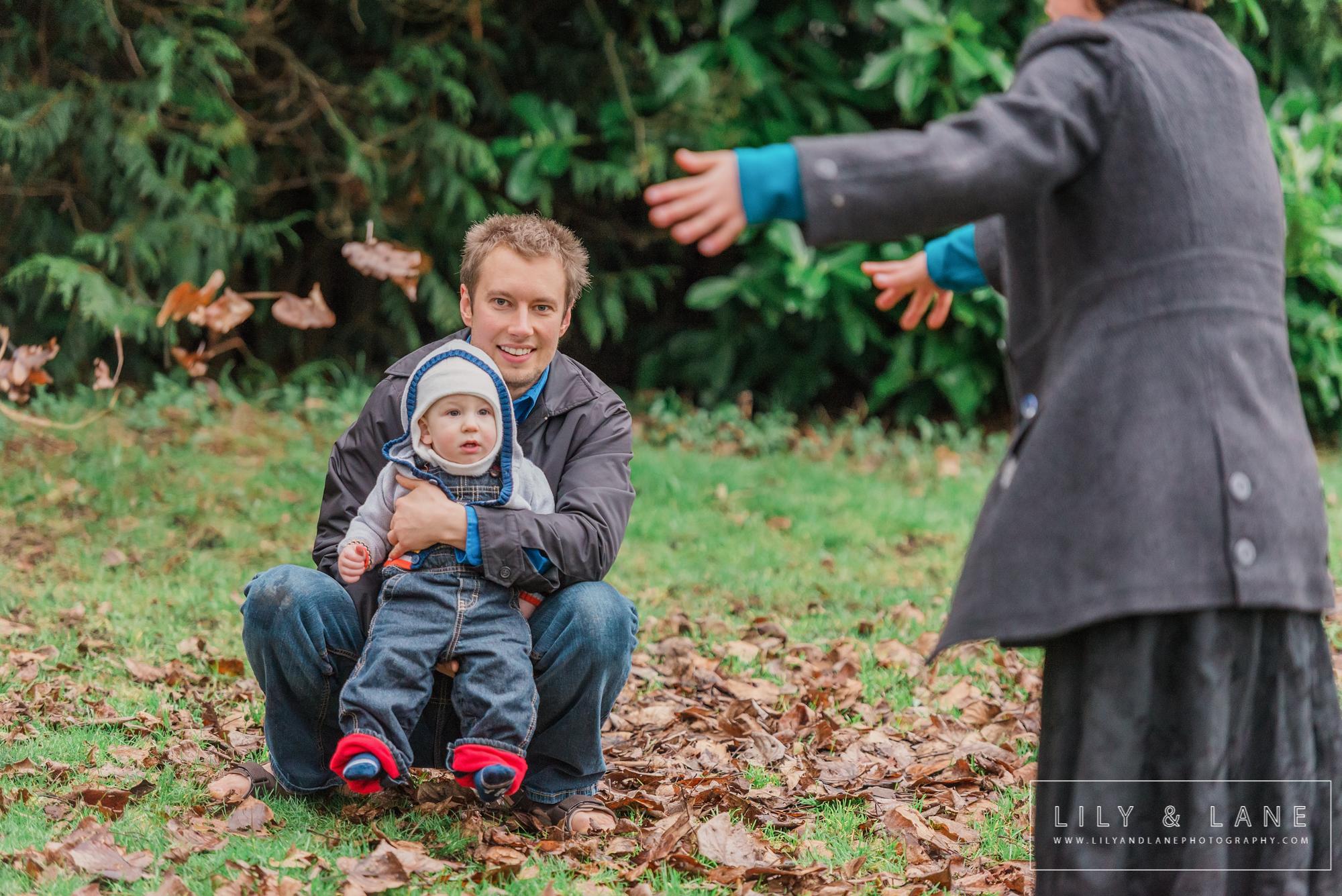 LilyandLane_VictoriaBC_ChildrensPhotography (24).jpg