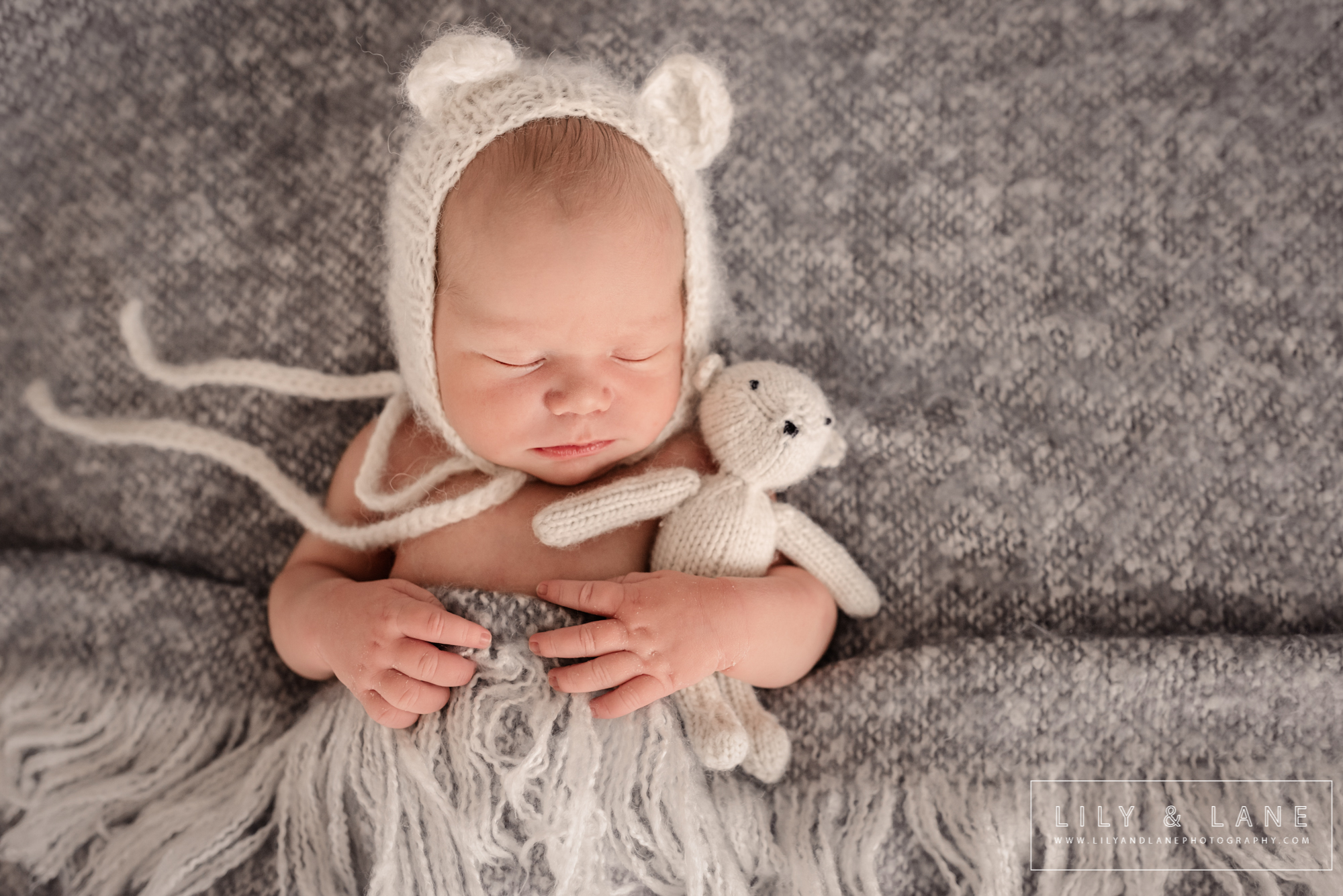 LilyandLane_VictoriaBC_NewbornPhotographer (49).jpg