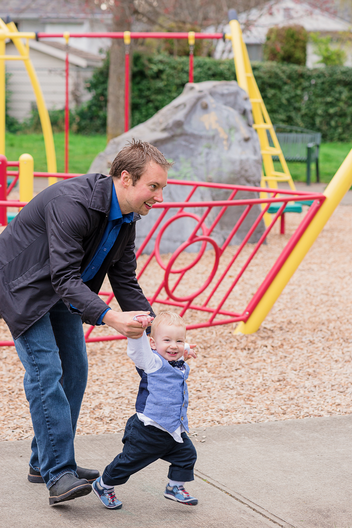 Nicola_Reiersen_Family_Photographer_Victoria_BC_Playground_Session.jpg