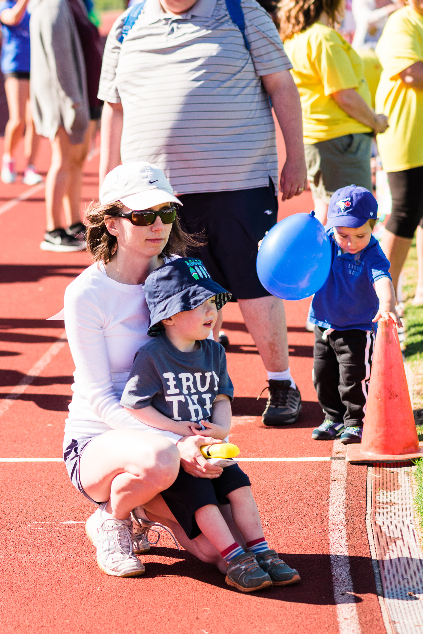 Lily_and_Lane_Relay_For_Life_Victoria_2015 (6).jpg