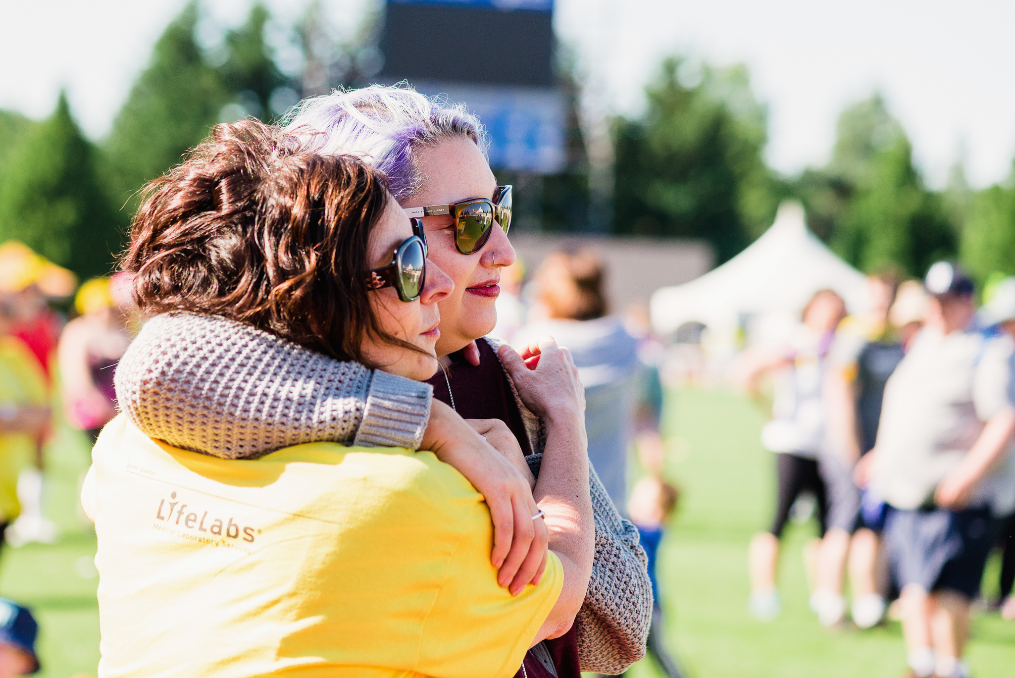 Lily_and_Lane_Relay_For_Life_Victoria_2015 (8).jpg