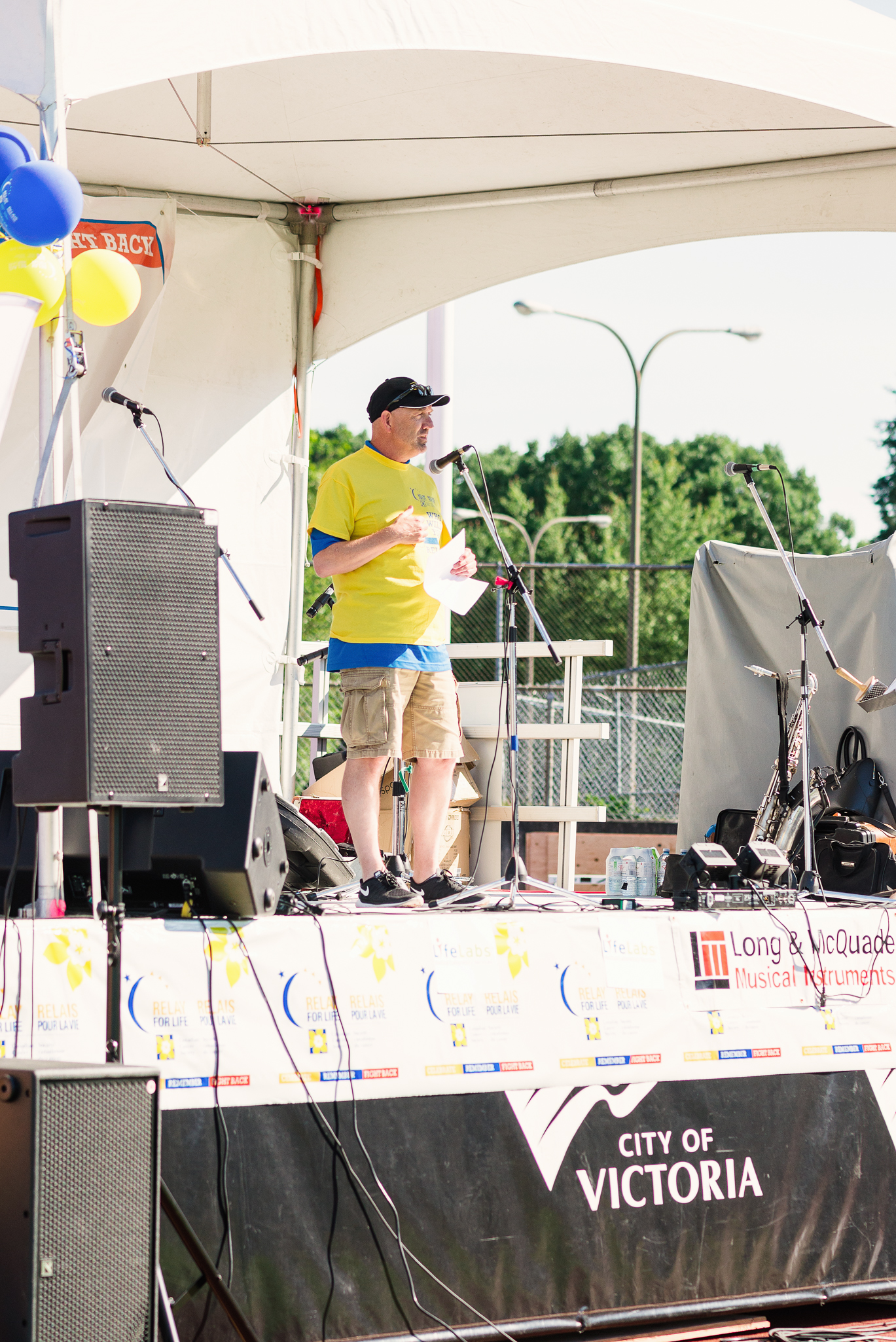 Lily_and_Lane_Relay_For_Life_Victoria_2015 (14).jpg