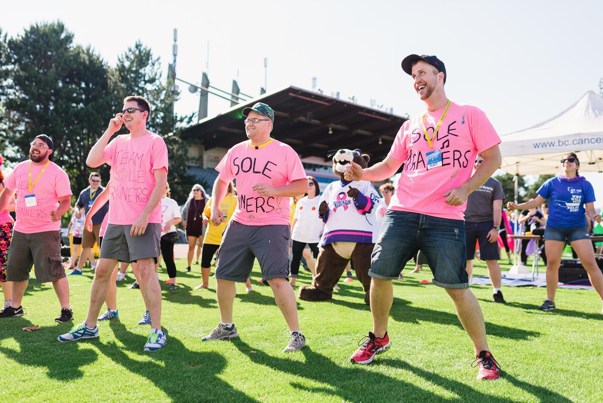 Lily_and_Lane_Relay_For_Life_Victoria_2015 (25).jpg