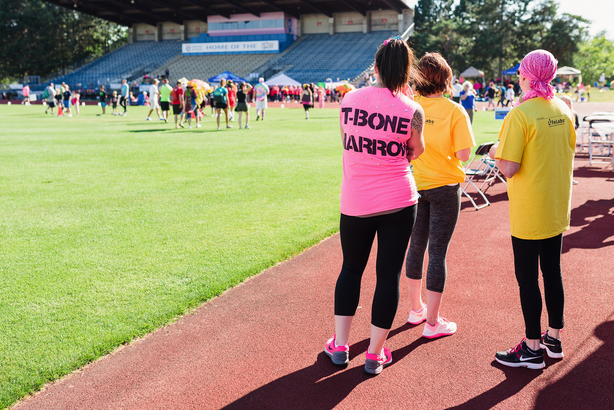 Lily_and_Lane_Relay_For_Life_Victoria_2015 (30).jpg