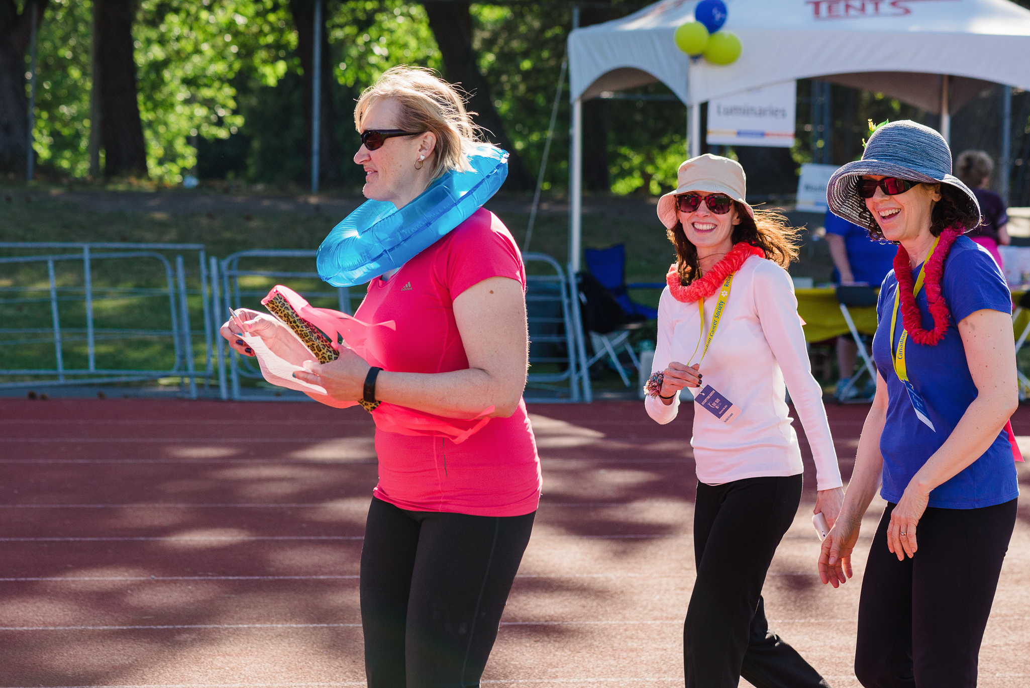 Lily_and_Lane_Relay_For_Life_Victoria_2015 (50).jpg