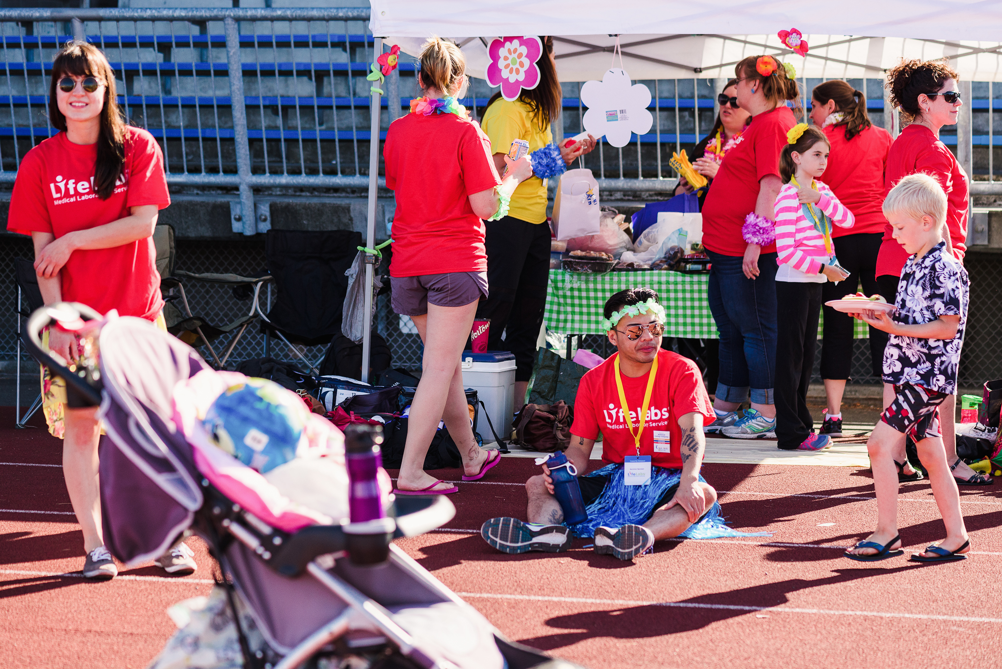 Lily_and_Lane_Relay_For_Life_Victoria_2015 (57).jpg
