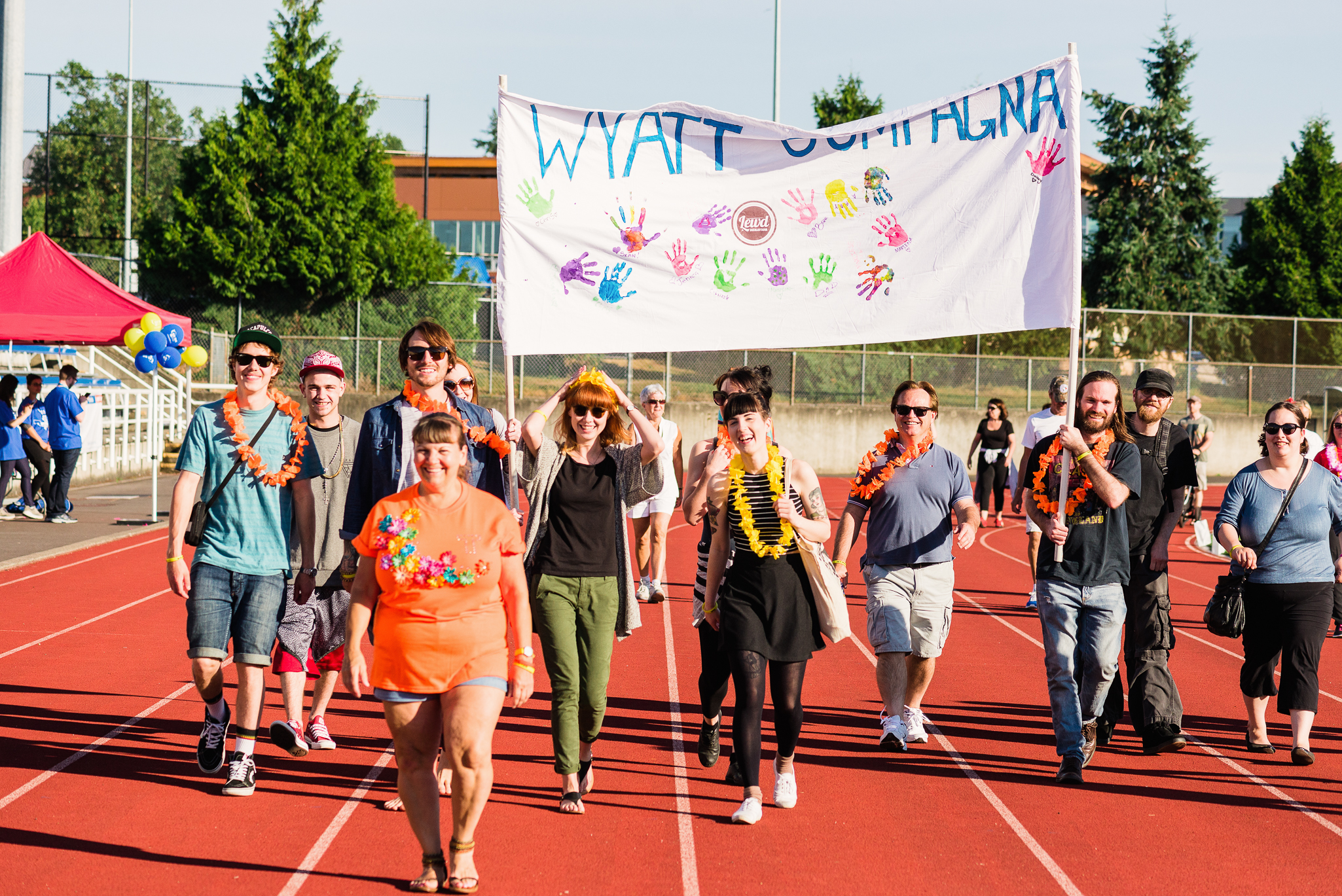 Lily_and_Lane_Relay_For_Life_Victoria_2015 (125).jpg
