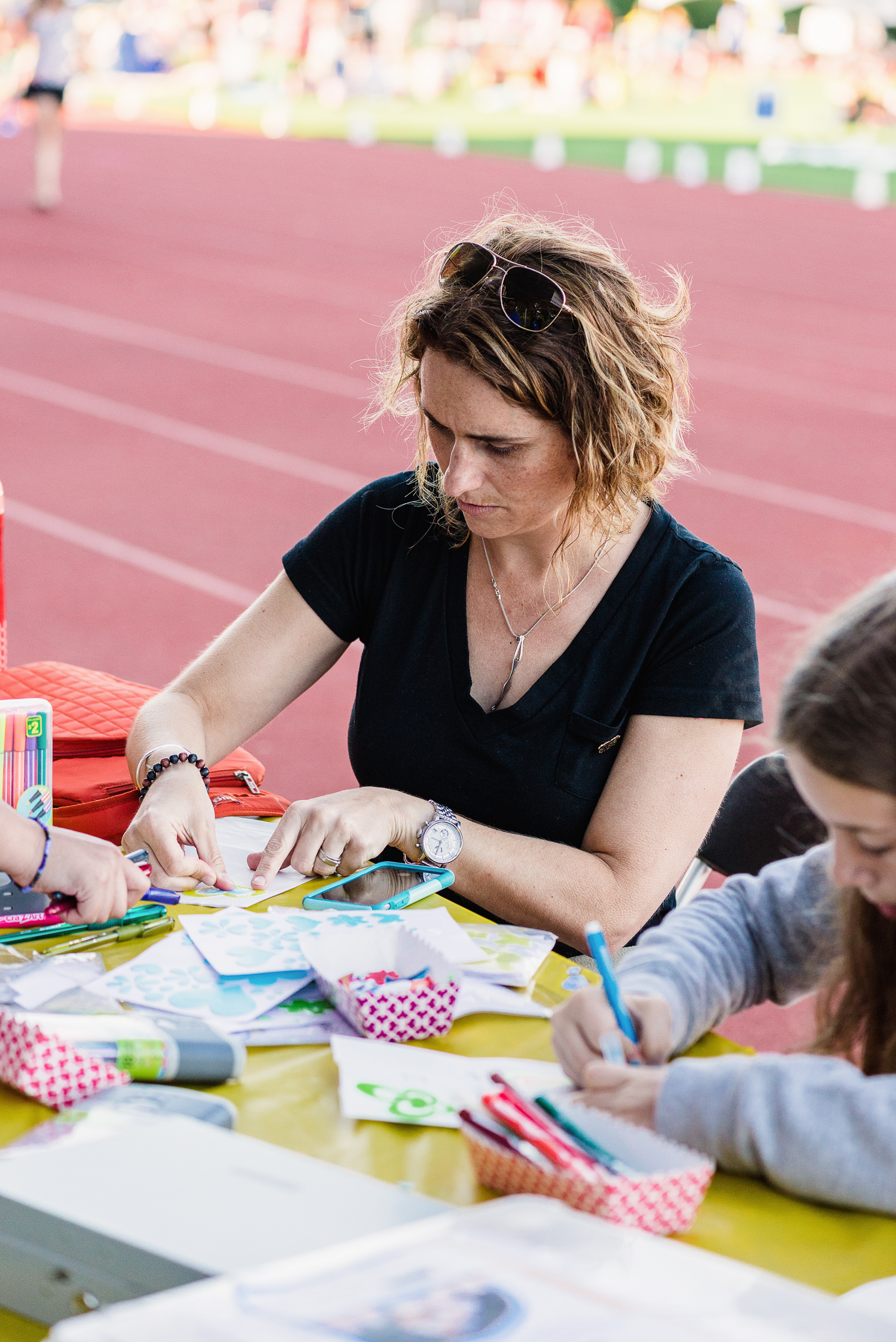 Lily_and_Lane_Relay_For_Life_Victoria_2015 (131).jpg