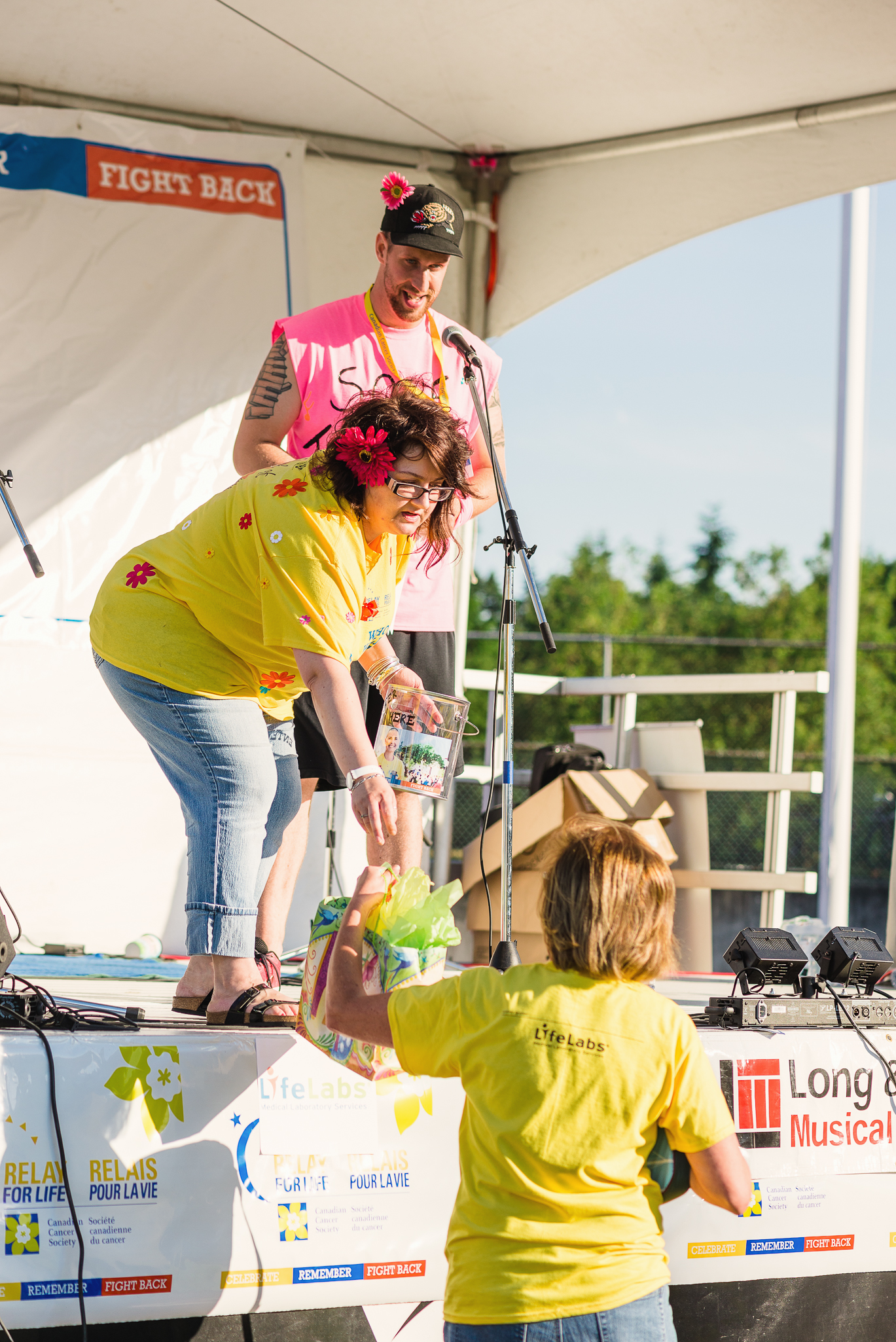 Lily_and_Lane_Relay_For_Life_Victoria_2015 (140).jpg