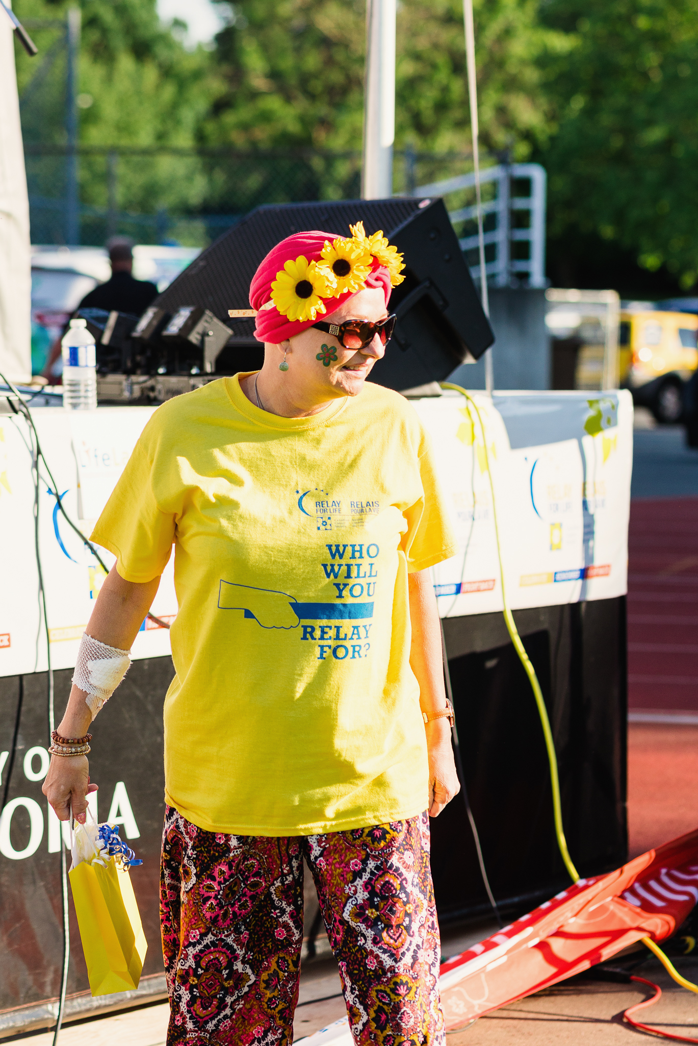 Lily_and_Lane_Relay_For_Life_Victoria_2015 (145).jpg