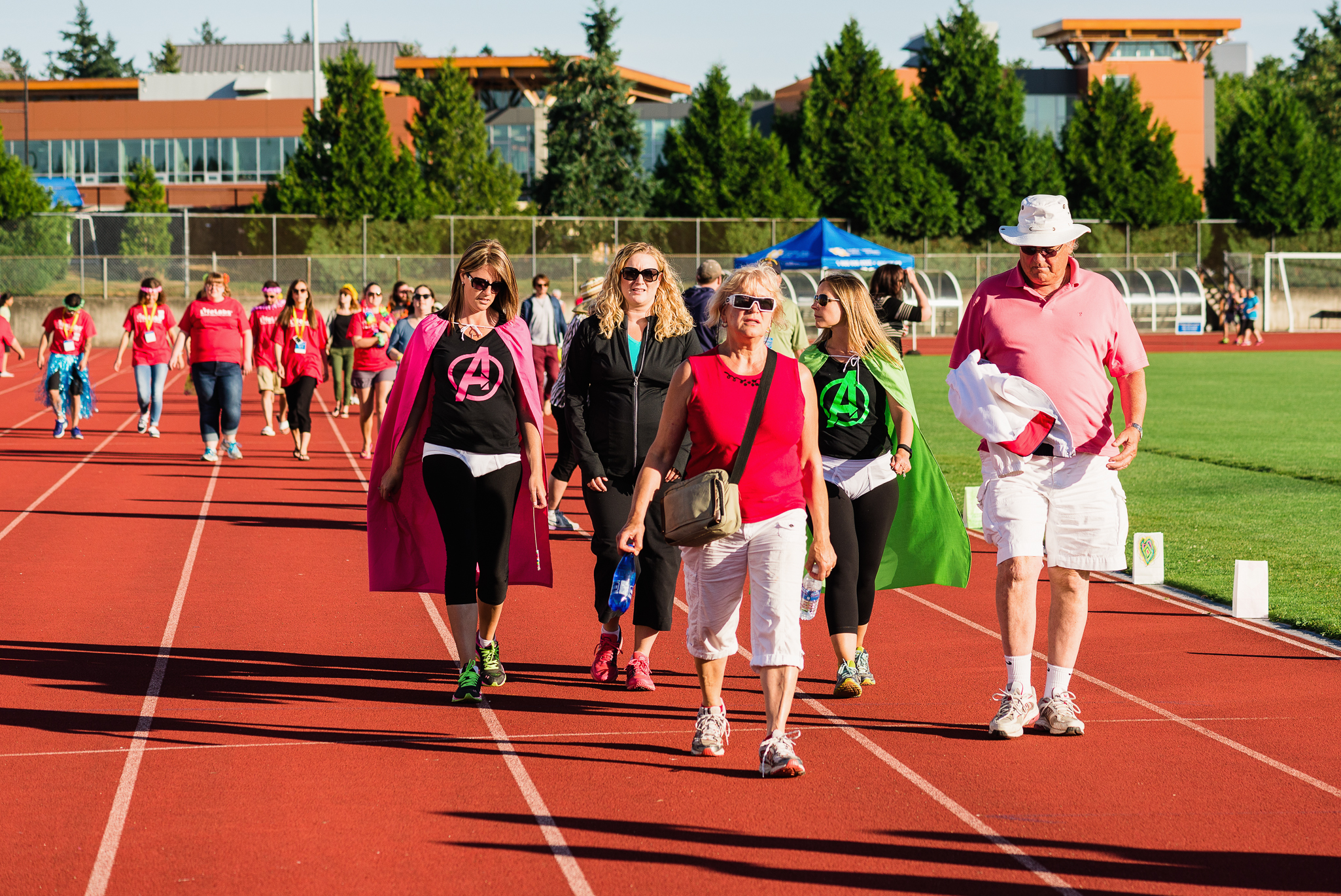 Lily_and_Lane_Relay_For_Life_Victoria_2015 (169).jpg