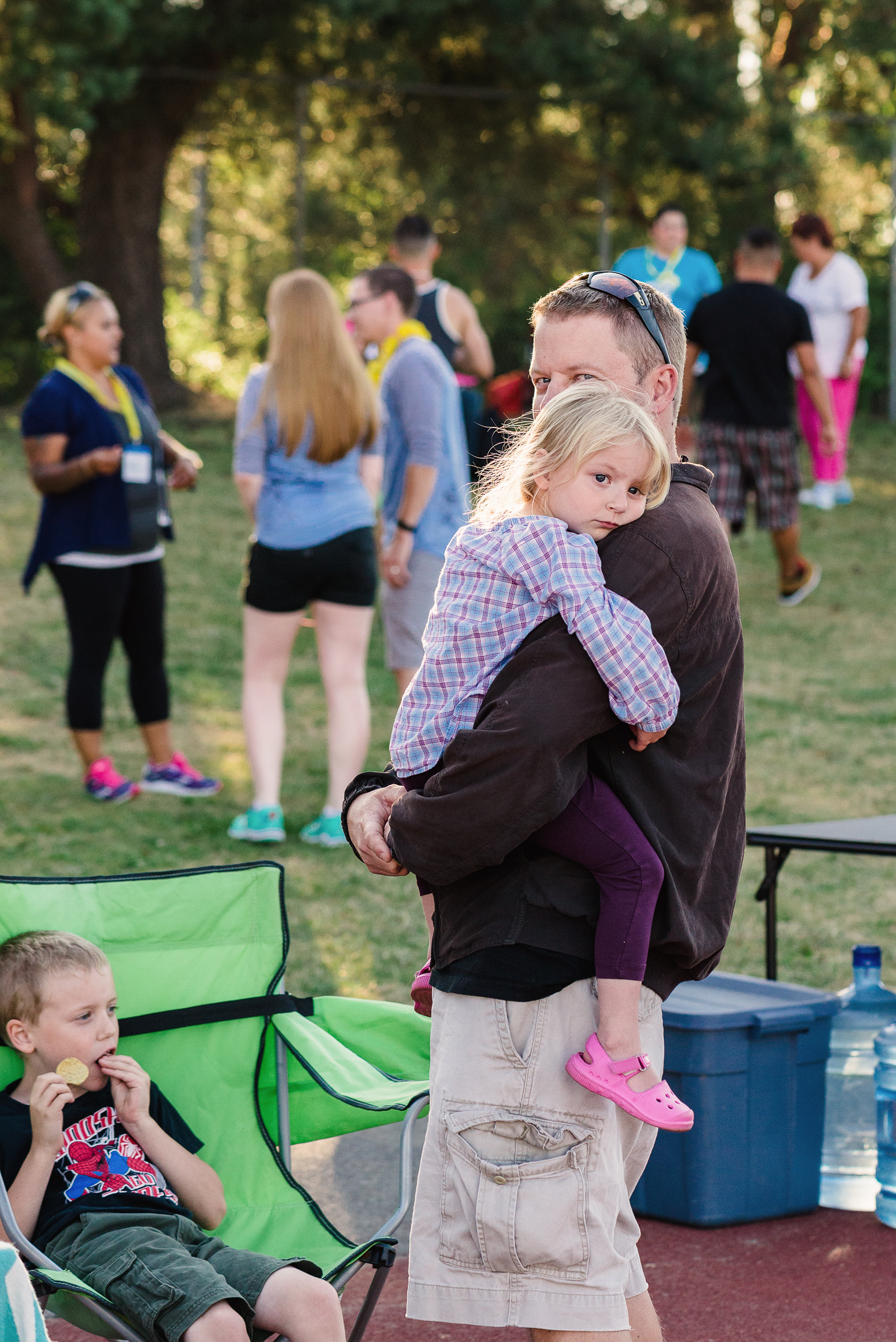 Lily_and_Lane_Relay_For_Life_Victoria_2015 (177).jpg