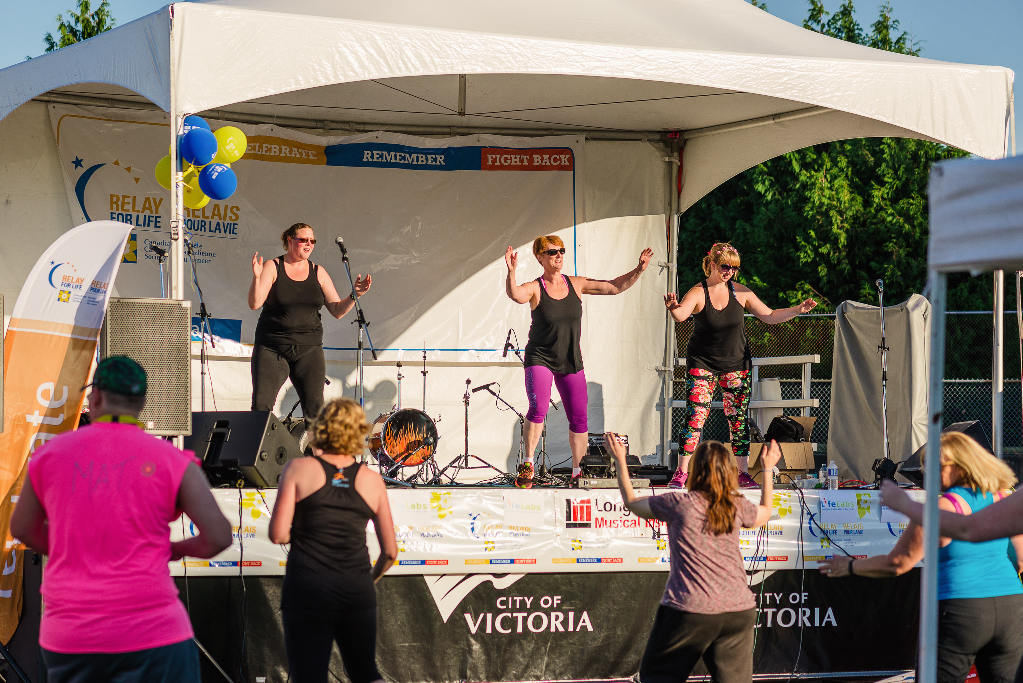 Lily_and_Lane_Relay_For_Life_Victoria_2015 (186).jpg