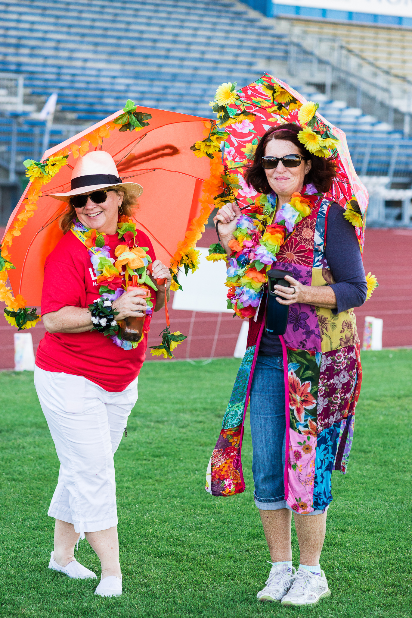 Lily_and_Lane_Relay_For_Life_Victoria_2015 (195).jpg