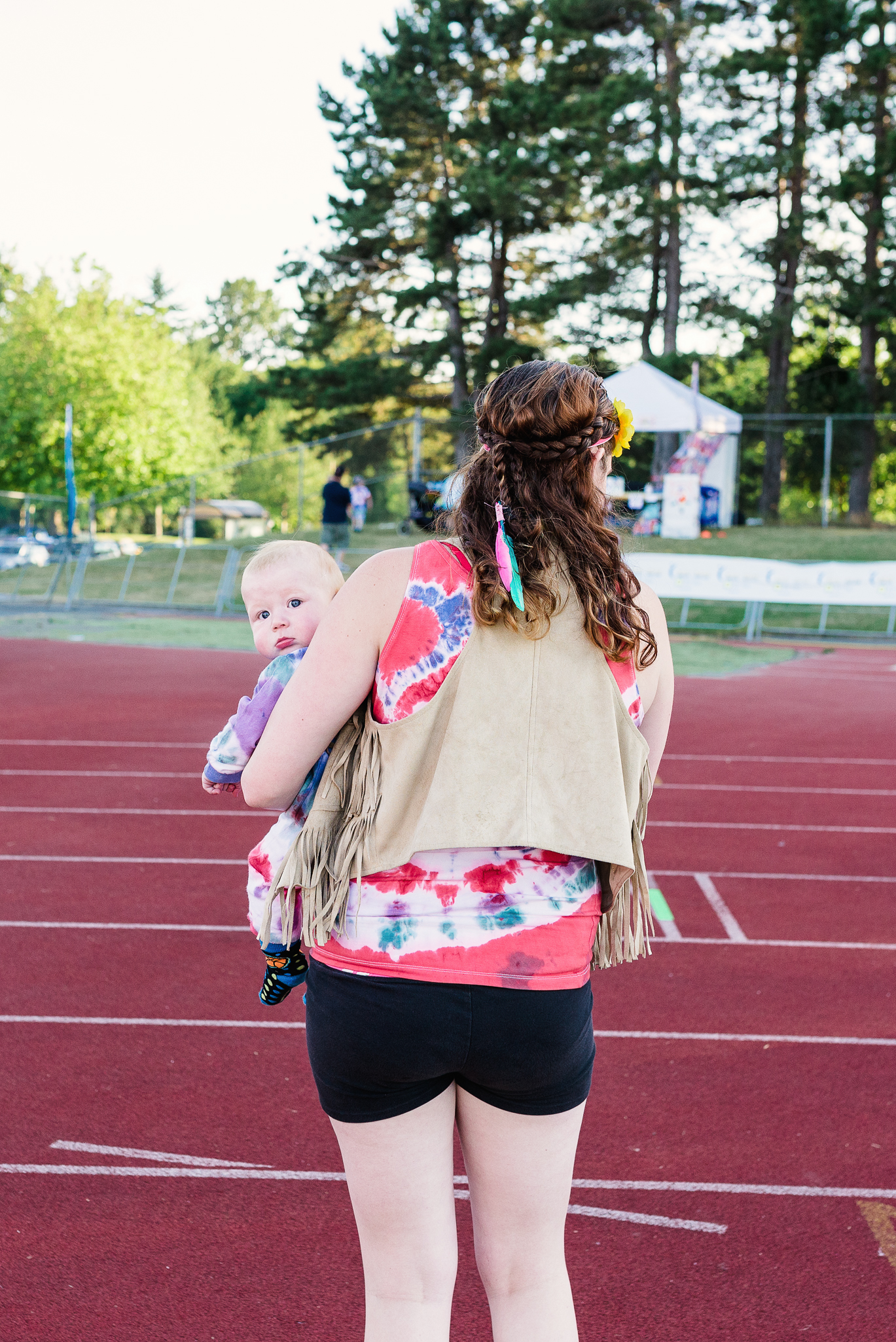 Lily_and_Lane_Relay_For_Life_Victoria_2015 (199).jpg