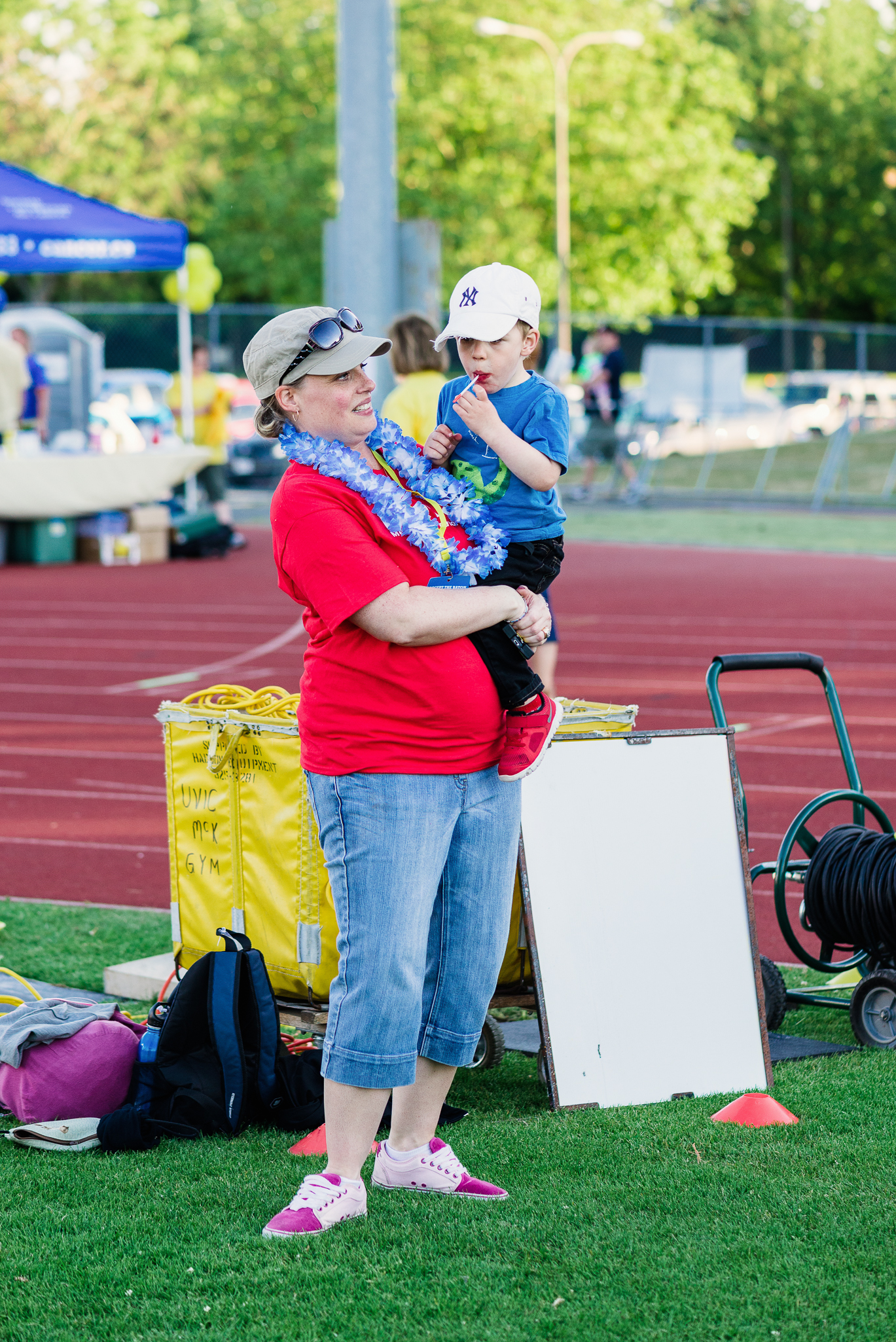 Lily_and_Lane_Relay_For_Life_Victoria_2015 (202).jpg