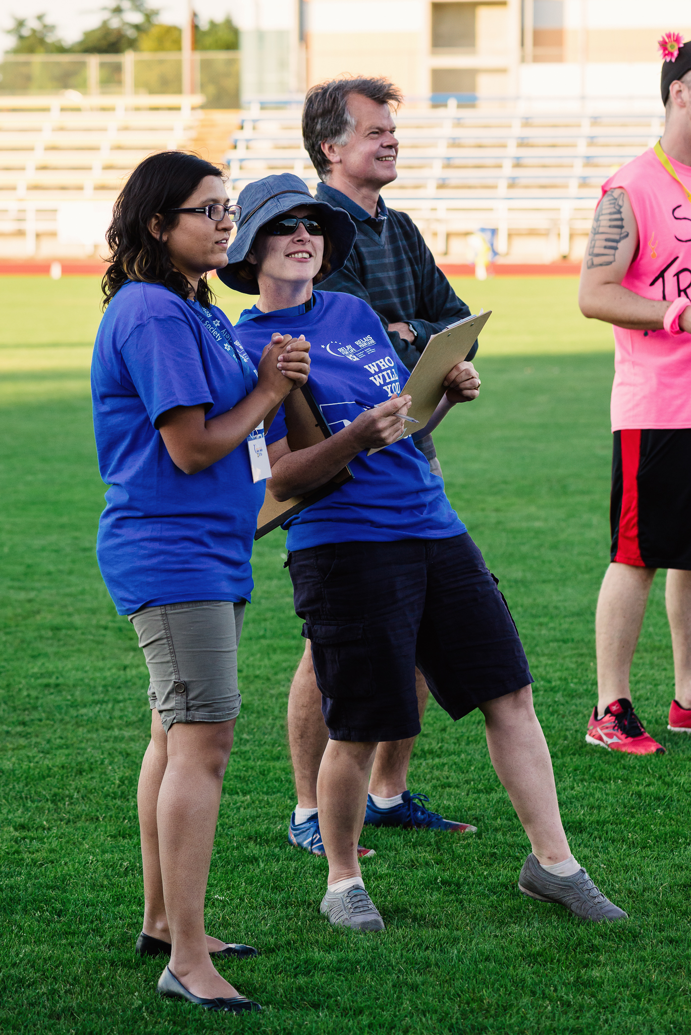 Lily_and_Lane_Relay_For_Life_Victoria_2015 (248).jpg