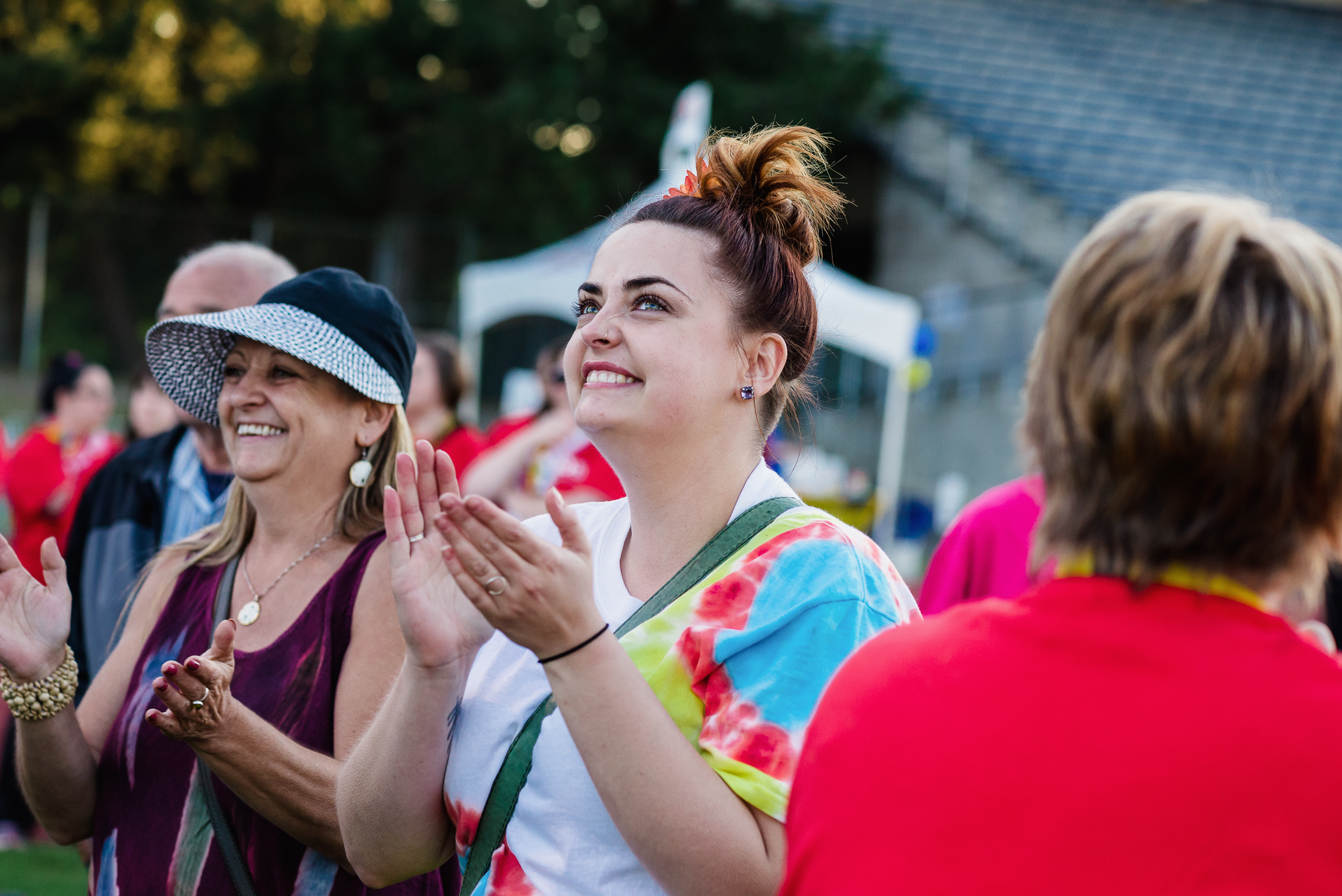 Lily_and_Lane_Relay_For_Life_Victoria_2015 (250).jpg