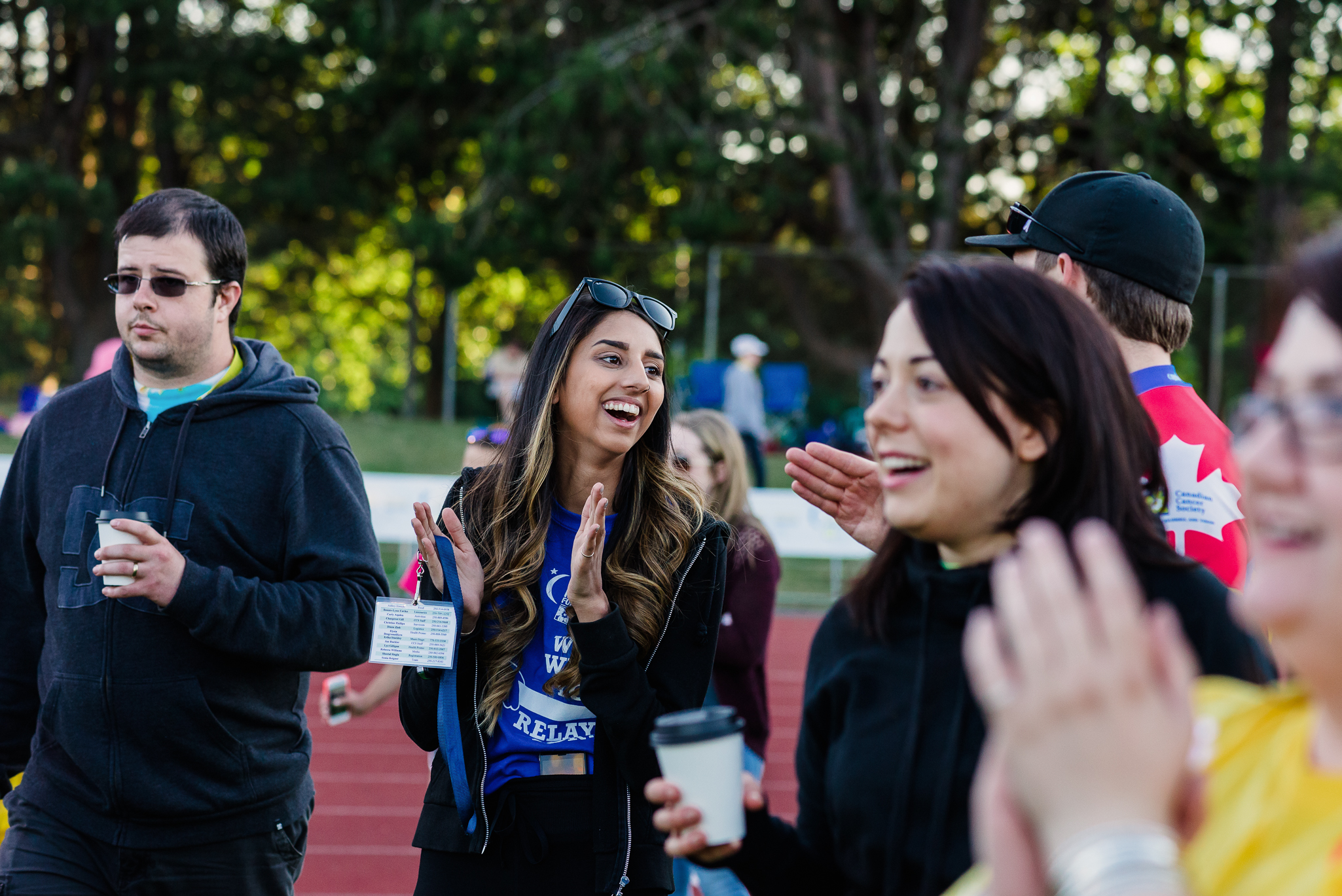Lily_and_Lane_Relay_For_Life_Victoria_2015 (251).jpg