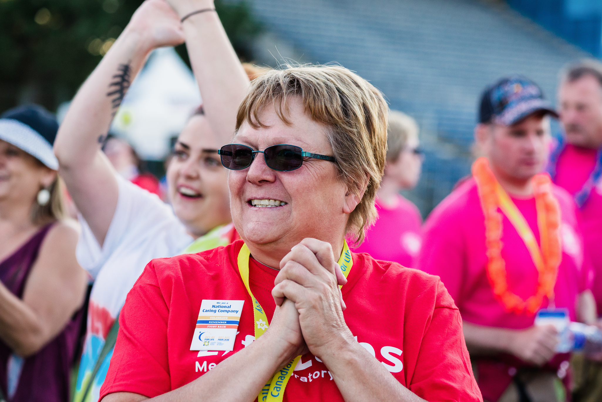Lily_and_Lane_Relay_For_Life_Victoria_2015 (253).jpg